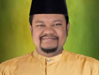 ket: Advokat Indra ramos (foto: istimewa)